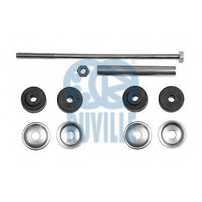 Ремкомплект стабилизатора RUVILLE 985327