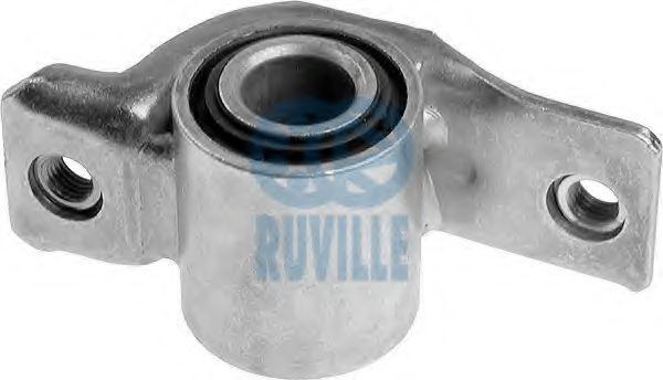 Сайлентблок рычага RUVILLE 985832