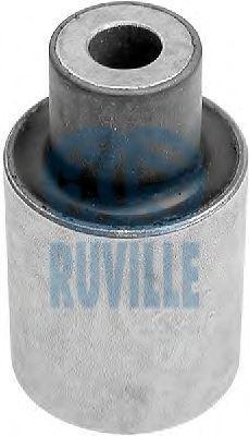 Сайлентблок рычага RUVILLE 985833
