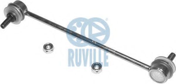 Стойка стабилизатора RUVILLE 917814
