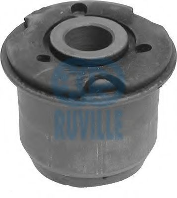 Сайлентблок RUVILLE 986615