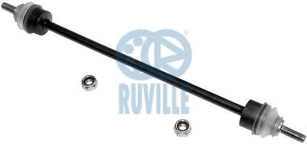 Стойка стабилизатора RUVILLE 916618