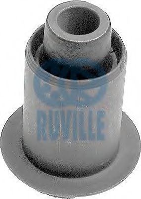 Сайлентблок рычага подвески RUVILLE 985825