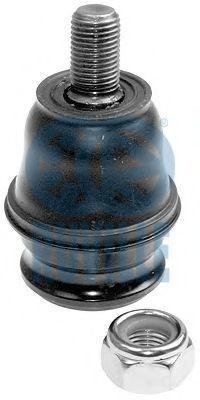 Опора шаровая RUVILLE 918429