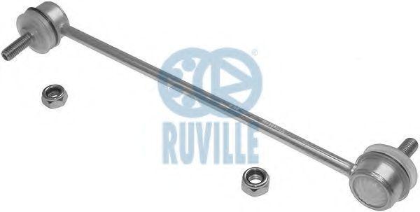Стойка стабилизатора RUVILLE 915851