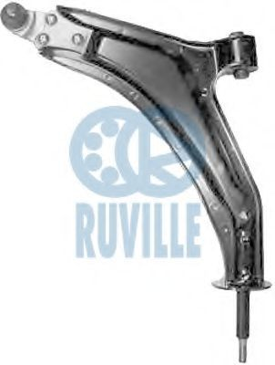 Рычаг подвески RUVILLE 938000