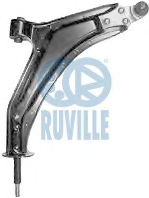 Рычаг подвески RUVILLE 938001