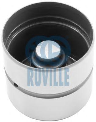 Гидрокомпенсатор клапана ГРМ RUVILLE 265903