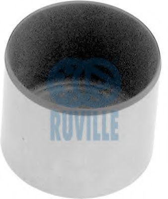 Толкатель RUVILLE 269600