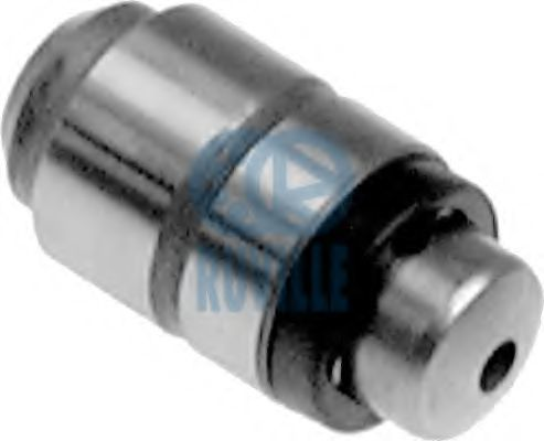 Гидрокомпенсатор клапана ГРМ RUVILLE 267303