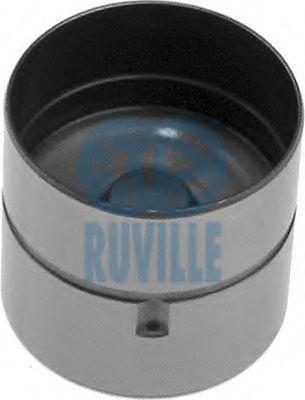 Гидрокомпенсатор клапана ГРМ RUVILLE 265118