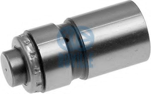 Гидрокомпенсатор клапана ГРМ RUVILLE 265201