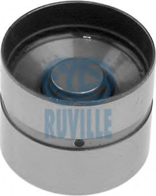 Гидрокомпенсатор клапана ГРМ RUVILLE 265312