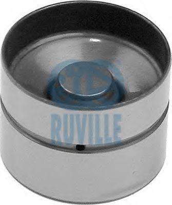 Гидрокомпенсатор клапана ГРМ RUVILLE 265426