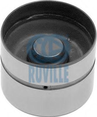 Гидрокомпенсатор клапана ГРМ RUVILLE 265427