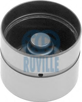 Гидрокомпенсатор клапана ГРМ RUVILLE 265309