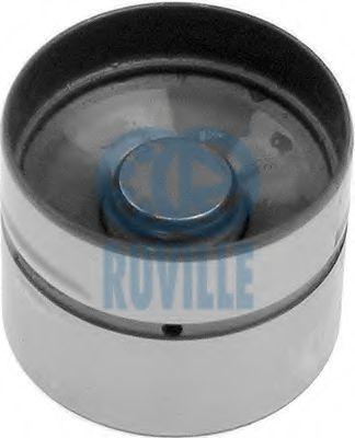 Гидрокомпенсатор клапана ГРМ RUVILLE 265705