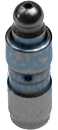 Гидрокомпенсатор клапана ГРМ RUVILLE 265503