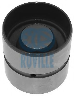 Гидрокомпенсатор клапана ГРМ RUVILLE 265704