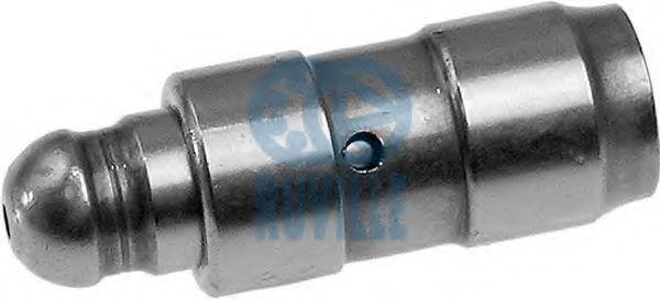 Гидрокомпенсатор клапана ГРМ RUVILLE 265002
