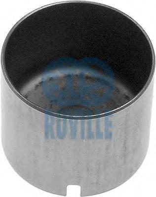 Гидрокомпенсатор клапана ГРМ RUVILLE 265802