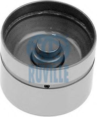 Гидрокомпенсатор клапана ГРМ RUVILLE 265010