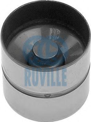 Толкатель RUVILLE 265904