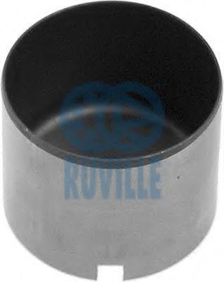 Толкатель RUVILLE 266803