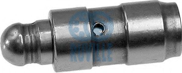 Гидрокомпенсатор клапана ГРМ RUVILLE 265106
