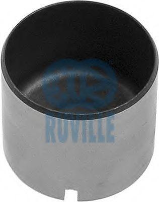 Гидрокомпенсатор клапана ГРМ RUVILLE 265430