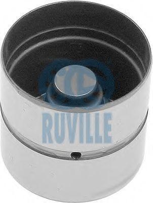 Толкатель RUVILLE 265905