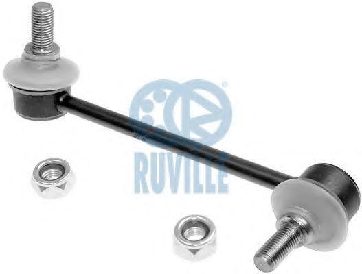 Стойка стабилизатора RUVILLE 915386