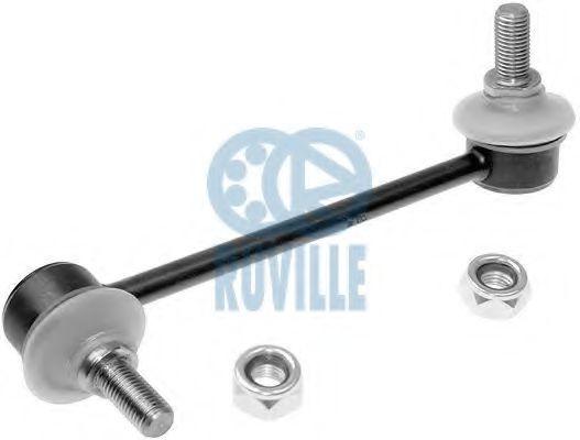 Стойка стабилизатора RUVILLE 915387