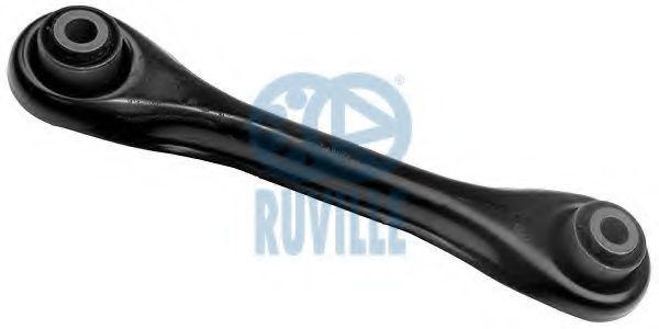 Рычаг подвески RUVILLE 935264