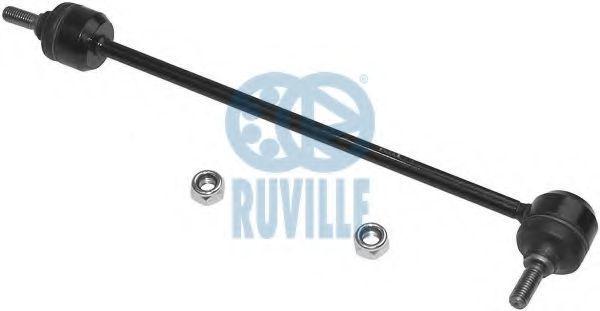 Тяга стабилизатора RUVILLE 916121