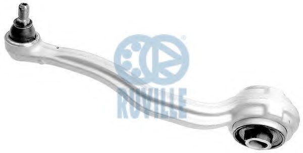 Купить Рычаг подвески RUVILLE 935137