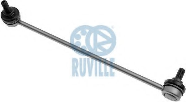 Стойка стабилизатора RUVILLE 925437