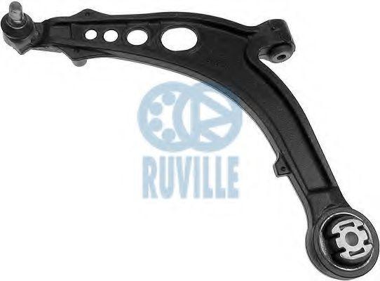 Рычаг подвески RUVILLE 935862