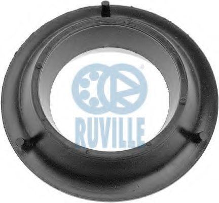Опора амортизатора RUVILLE 825507