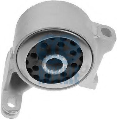Опора двигателя RUVILLE 325259