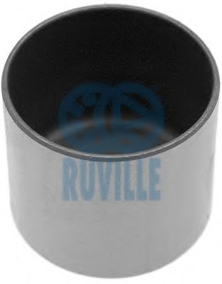 Гидрокомпенсатор клапана ГРМ RUVILLE 265970
