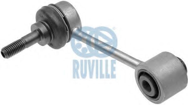 Стойка стабилизатора RUVILLE 925441