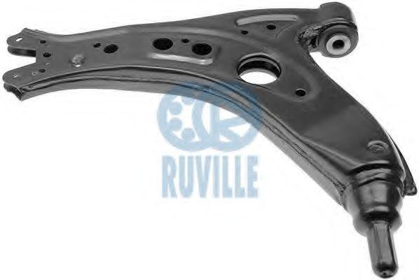 Купить Рычаг подвески RUVILLE 937810
