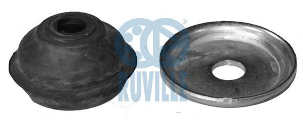 Ремкомплект, подшипник стабилизатора RUVILLE 985873