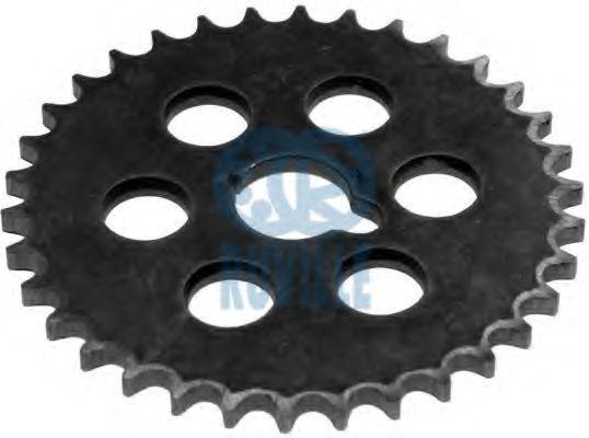 Шестерня цепи ГРМ RUVILLE 3455009
