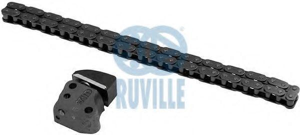 Комплект цели привода распредвала RUVILLE 3455030S