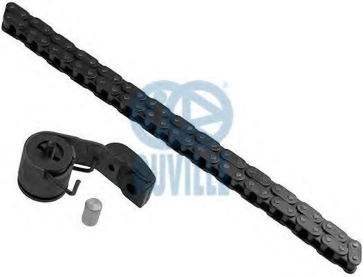 Комплект цели привода распредвала RUVILLE 3455034S