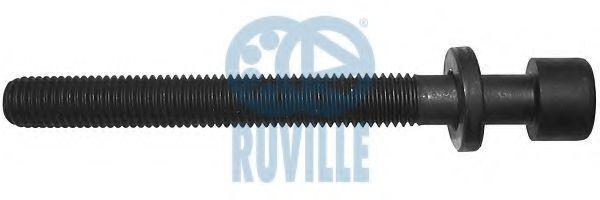 Болт ГБЦ RUVILLE 305452