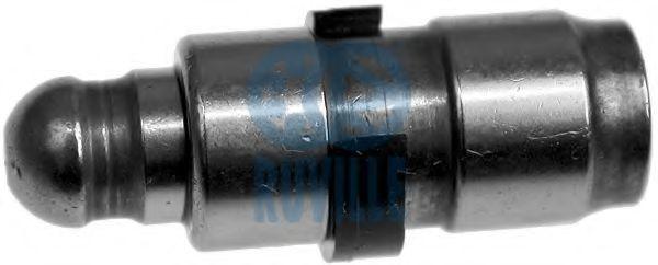 Гидрокомпенсатор клапана ГРМ RUVILLE 265003