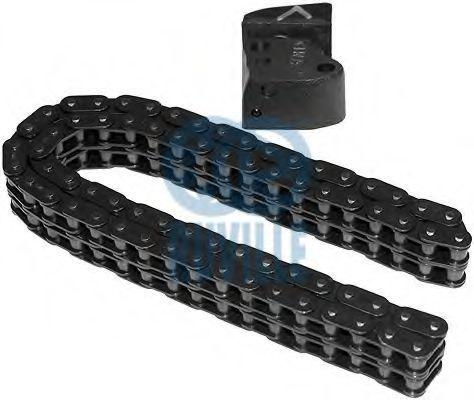 Комплект цели привода распредвала RUVILLE 3466018S